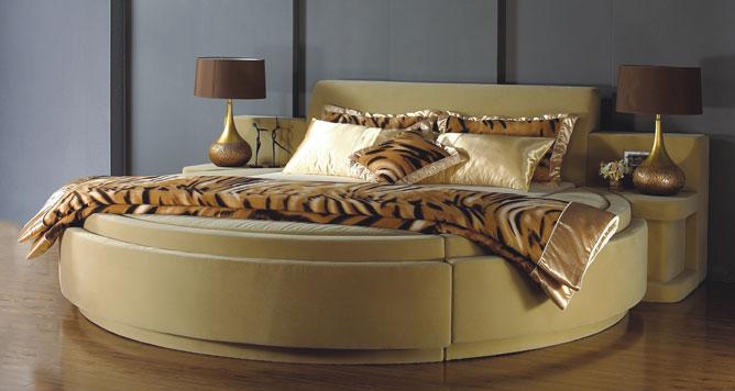 come scegliere il letto matrimoniale 2