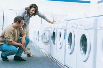 lavatrice guida acquisto