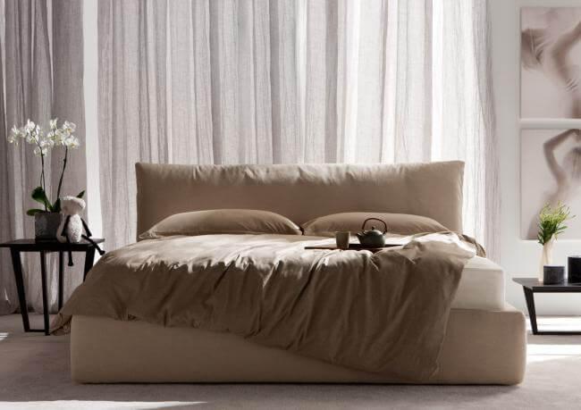 letto-moderno-contenitore-soho-berto-salotti-4-schedaBig