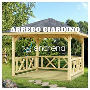 Arredo giardino consiglicasa for Arredo giardino amazon