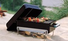 barbecue guida all'acquisto
