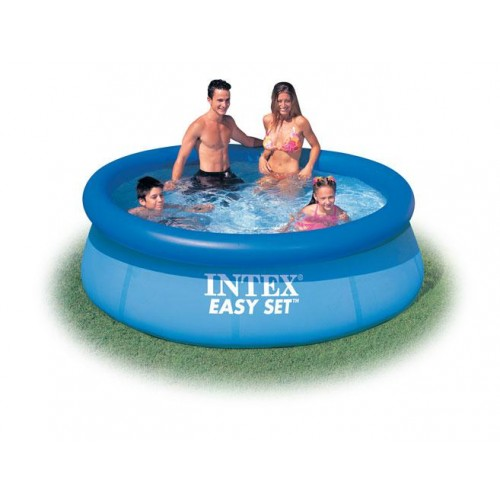 piscina fuori terra intex easy jet modello 56970